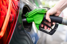 Oil prices look set to rise sharply. Why and what does it mean for Irish motorists?