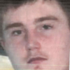 Teenager missing from Co Waterford for over a week