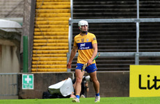 'They went into shock at how the decision was made' - how Clare never recovered from sin bin call