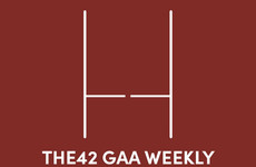 The42 GAA Weekly: That Clare sin bin call and a massive weekend of dramatic hurling action