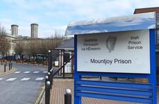 Irish Prison Service 'aware' of TikTok video claiming to be filmed in Mountjoy Prison
