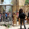 Israel seeks renewal of controversial family unification ban against Arab citizens