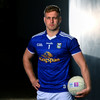 'If we lose to Tyrone, it's probably one of the worst years in Cavan football history'