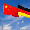 German political scientist charged with spying for China