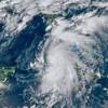 Tropical Storm Elsa takes aim at Florida after passing Cuba
