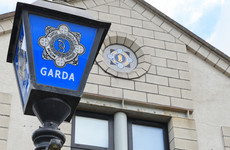 Man arrested after drugs worth €122,600 seized in Rathfarnham