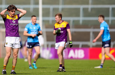 2021 review - how will these 7 counties look back on their football season?
