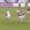 Kildare record monumental hurling win over Wexford after high drama in Newbridge