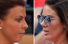 UK High Court to rule on latest round of Rebekah Vardy and Coleen Rooney libel case