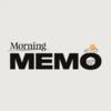 Morning Memo: Going cuckoo