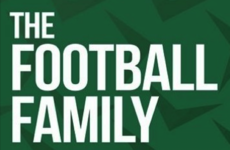 The Football Family on Euro 2020: Italian dream still alive