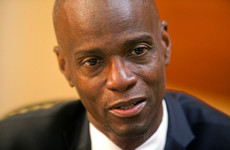 Haiti's 'true statesman' had vowed to bring jobs to troubled country before assassination