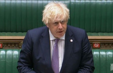 Johnson denies England is 'heading for a summer of chaos and confusion' amid rising Delta wave