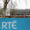 BAI upholds complaints made against RTÉ sketch about God being arrested for sex crimes