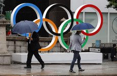 Olympics likely to go behind closed doors amid Tokyo state of emergency
