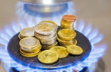 Bord Gáis raises both gas and electricity prices by over 10%