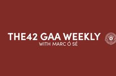 The42 GAA Weekly: Armagh the dark horses