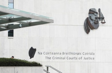 Man jailed for four years for two random sex assaults in Dublin city centre