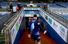 'All of a sudden, Dublin are coming back into the pack' - impact of Cluxton's absence