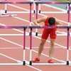 Liu Xiang crashes out in new Games heartbreaker