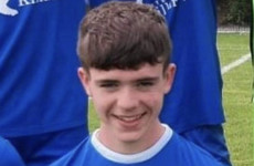 Warm tributes paid to young boy killed in Kerry car crash