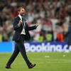 Gary Neville talks up Gareth Southgate after England triumph