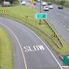 GSOC notified as three men die following collision on Dublin's N7