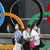 Tokyo will be under state of emergency for Olympics due to rising Covid infection rates