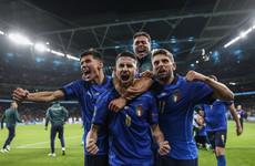 David Meyler: Euro 2020 has been tough for an Irishman in England but Italy will do the business