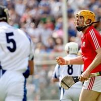 Selection Box: Cork v Galway, All-Ireland SHC semi-final