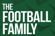 The Football Family on Euro 2020: the final countdown