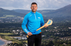 'People don't give Dublin the credit they deserve' - Keaney slams 'nonsense talk'