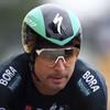Seven-time green jersey winner Sagan pulls out of Tour de France