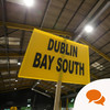 Opinion: It's harder for the Dublin Bay South voters to not elect a woman - and that's progress