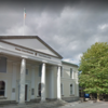 Kildare man given two-year suspended sentence for child pornography conviction