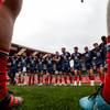 The42 Rugby Weekly: This Lions tour... is it just wrong?