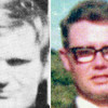 Halt to Soldier F's Bloody Sunday prosecution to be delayed pending challenge