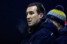 Paddy Christie's Tipp book Munster semi-final spot while Waterford hit four goals to advance