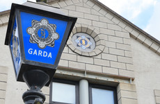 Missing Kerry woman found safe and well