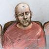 Metropolitan Police officer Wayne Couzens pleads guilty to murder of Sarah Everard