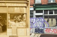 Historic Irish Republican Tom Clarke's Irish language shopfront to be restored