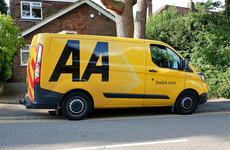 AA Roadwatch to end its radio traffic reports after 32 years
