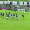 Debutant Quitirna wins it for Waterford as Harps' slide continues