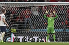 English FA fined over fan disturbances, laser pointing