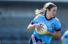 Dublin open their All-Ireland defence with convincing win