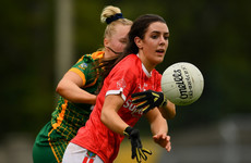 Cork begin campaign with hard-fought victory over Meath