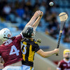 Galway defeat Kilkenny to seal historic win