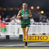 Irish marathon runner Scullion withdraws from Olympics to focus on mental health