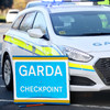 Man arrested after woman (34) killed in hit-and-run in Donegal