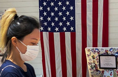 China vows retaliation after US blacklists companies over alleged links to human rights abuses